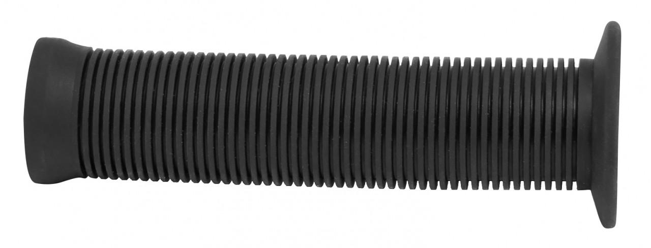 FORCE madlá BMX135 gumové, čierne, balené