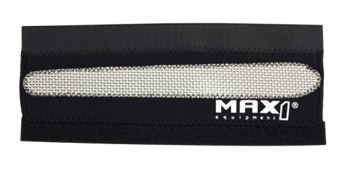 MAX1 Chránič pod reťaz SPORT L 260x130 mm