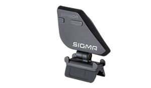 SIGMA Náhradný snímač kadencie STS 00162 BC 14.16 STS/ CAD, BC 16.16 STS/CAD, BC 23.16STS