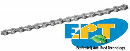 KMC Reťaz na elektrobicykle e9 EPT