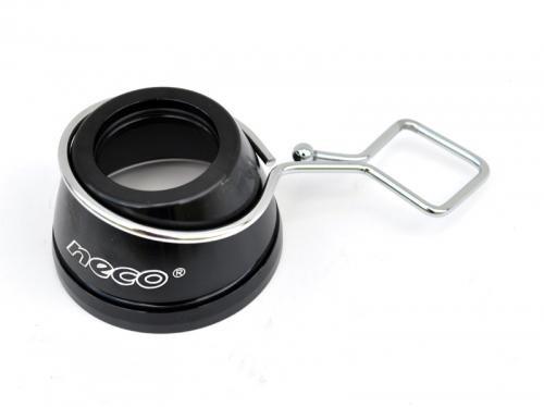 """MAX1 Spacer - kryt NECO 1 1/8"""" s držiakom na lanká výška 31mm"""
