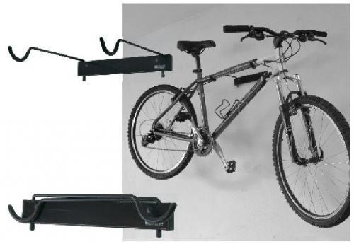 Pedalsport Držiak na bicykel PDS za rám skladací