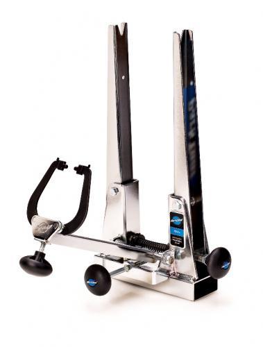 Park Tool vidlica centrovacia PROFESSIONAL PT-TS-2-2