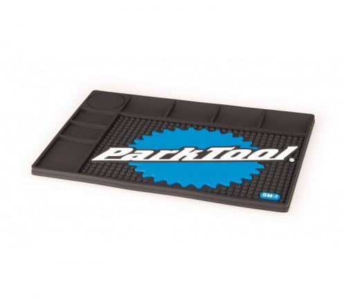 Park Tool Podložka na pracovný stôl ParkTool PT-OM-1