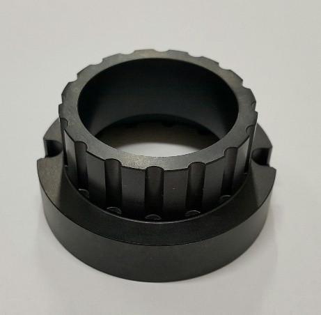 Park Tool Adaptér na misky stredového zloženia Steps E8 ParkTool SH-TL-FC39
