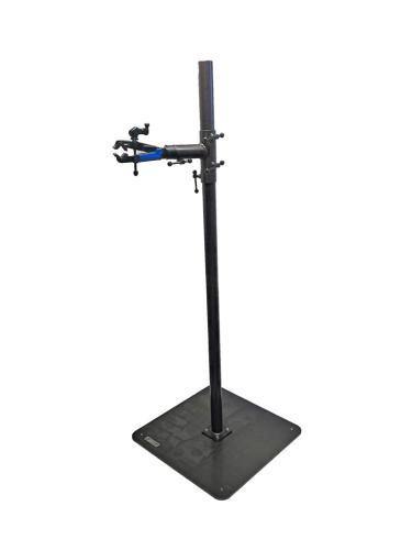 Pedalsport Montážna zostava na stojan PDS HC PDS-S-SD-J-HC