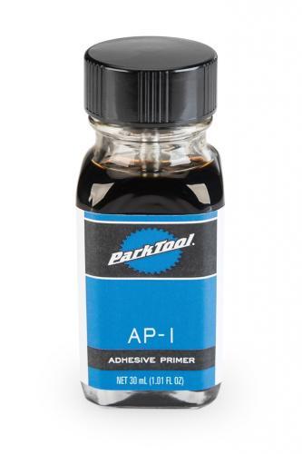Park Tool Aktivátor Adhesive Primer ParkTool PT-AP-1