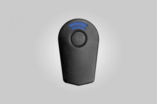 Trelock E-Kľúč ZR SL 460 E-KEY k zámku SL 460 SMARTLOCK na elektronické otváranie NFC