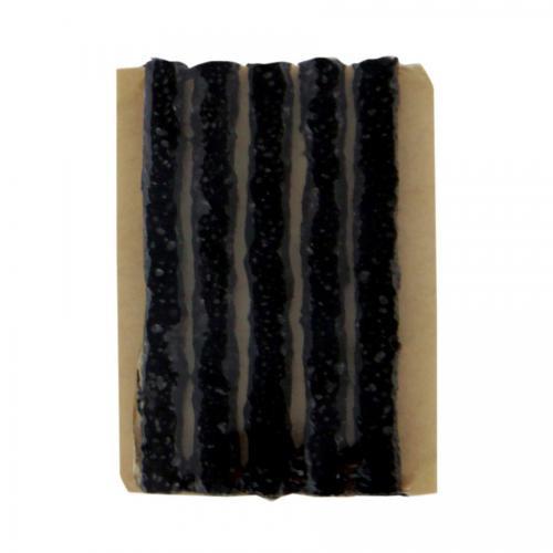 LEZYNE Zátky na opravu bezdušových pneumatík 10 ks zátok