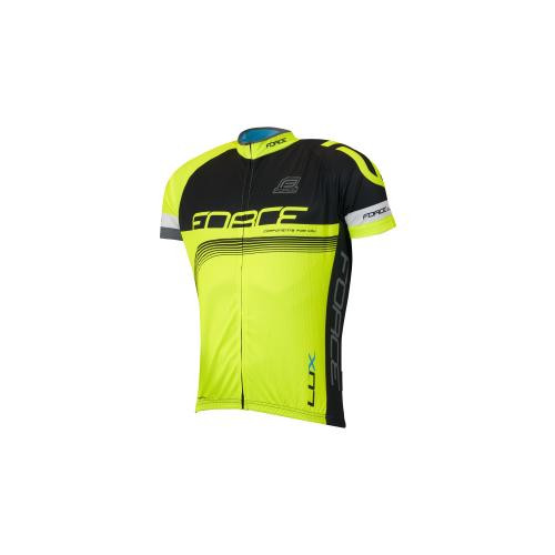 FORCE Dres LUX fluo M