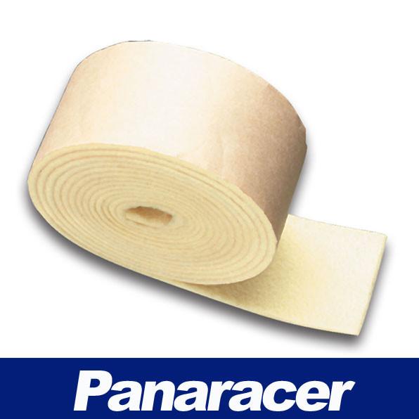 PANARACER Flat-Away 27,5 & 29´´ - ochranná páska proti defektom kevlar; 1ks