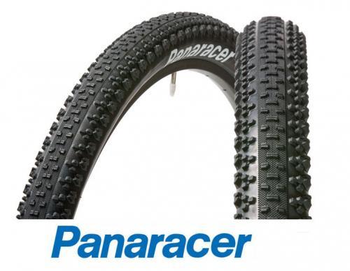 PANARACER Plášť Driver Pro TBL comp. 27,5x2,22 ; kevlar pätka
