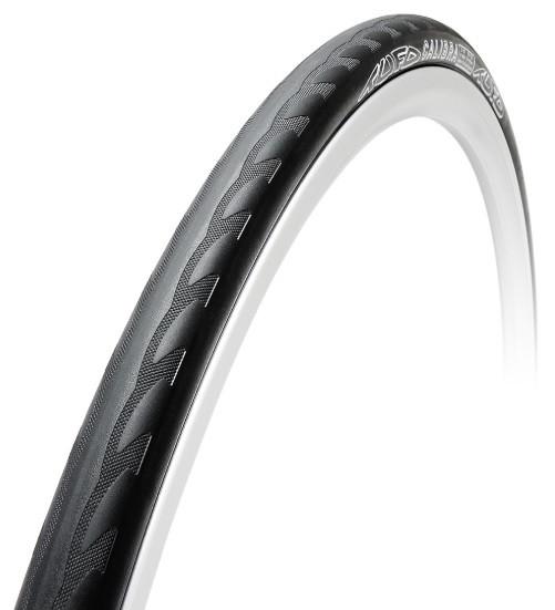 Tufo Tire CALIBRA 25 25-622 (700 × 25C) 235g