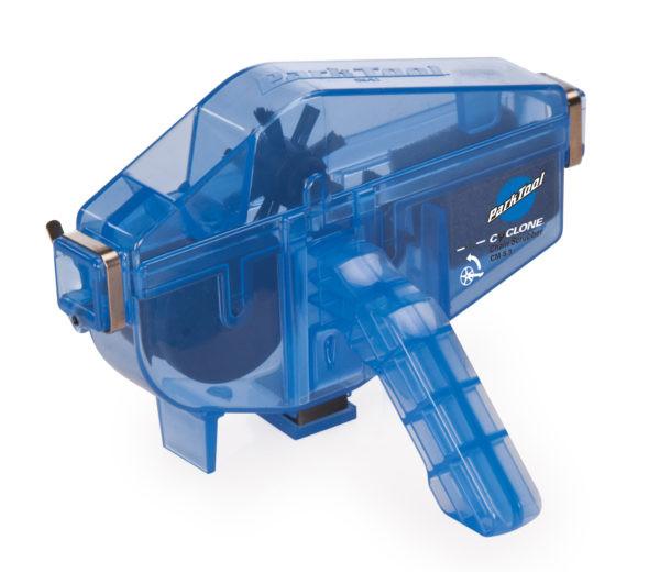 Park Tool čistič reťaze Cyclone Parktool PT-CM-5-3