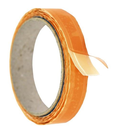 Tufo Páska na MTB galusky obojstranná