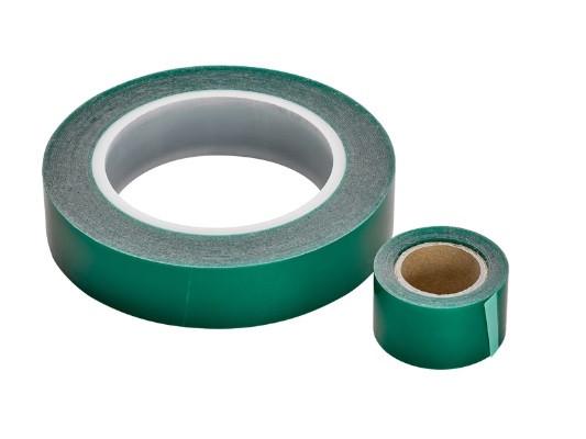 Tufo Tubeless adhesive tape 25 mm x 9.4 m
