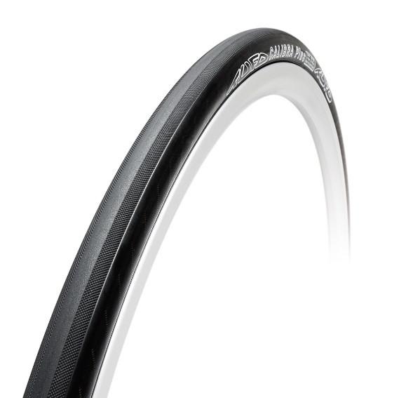 Tufo Tire CALIBRA PLUS 28 28-622 (700 × 28C) 235g