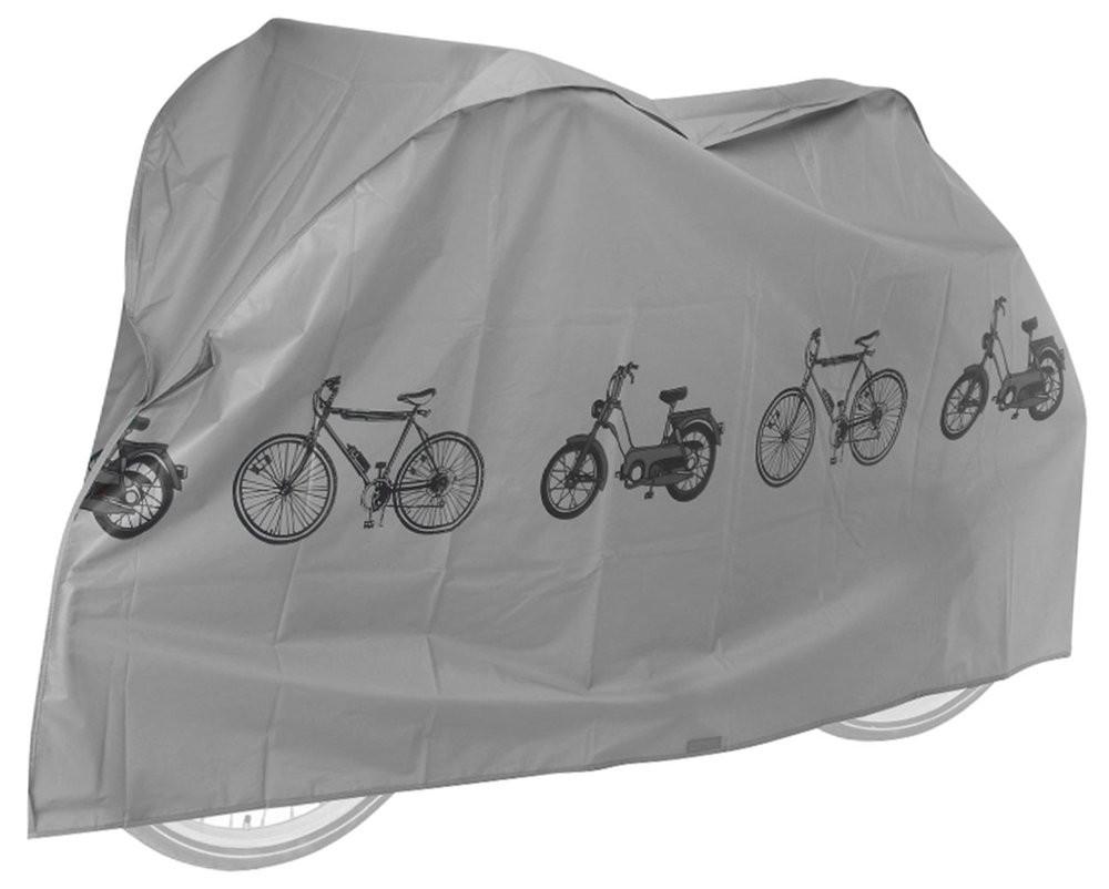 MAX1 Ochranný poťah na bicykel