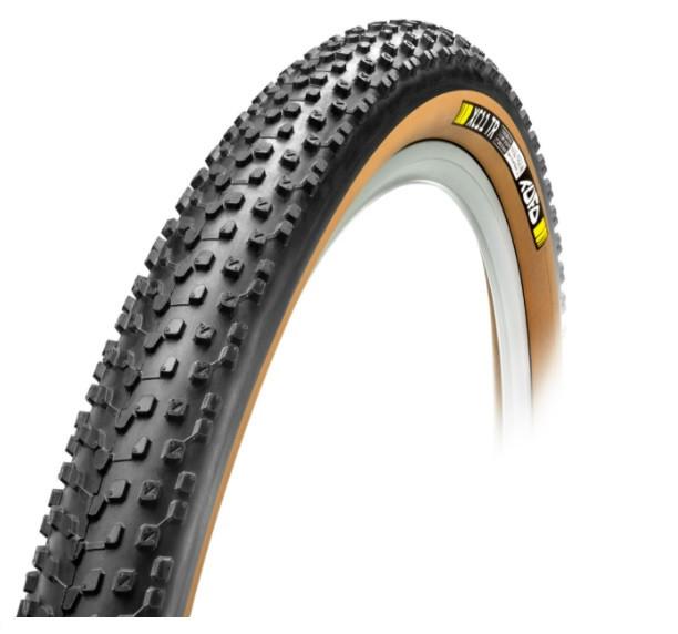 "Tufo Tubeless ready XC11 TR 27.5x2.25 ""tire"