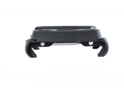 BASIL Adaptér - montážna doska MIK na nosič MIK CARRIER PLATE