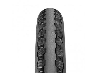 Tufo Tubeless ready COMTURA 4TR 28 28-622 (700×28C) 290g - čierna