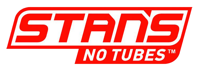 STAN´S NO TUBES
